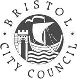 Generator and Power services for Bristol City Council