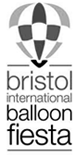 Generators and Distribution for Bristol Ballon Festival