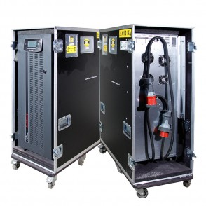 UPS 15 kVA UPS-15