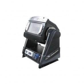 Studio Due CityColor 1800 LSF-CC1800