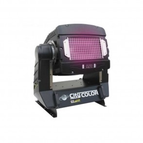 Studio Due CityColor 2500/C LSF-CC2500