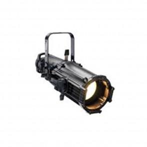 ETC Source 4 Zoom LSL-S425/50
