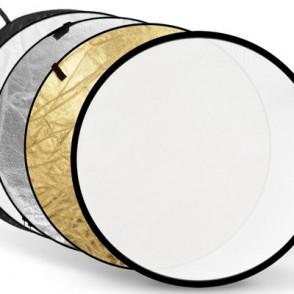 110cm 5-in-1 Reflector LSF-N110R