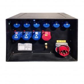Distro Cube PLD-MRSRV-02