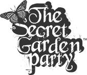 Generators and Distribution for secret-garden-party