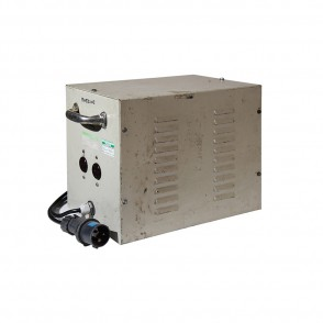 2 kVA UK to US Transformer T-02