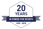 20-Years-in-the-Power-business-for-events-3