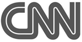 Power for CNN