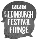 Power and Generators for the Edinburgh Fringe Festival