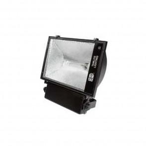 400W Metal Halide Floodlight (Sodium) LEF-400-S