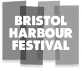 Generator Hire and Distribution for bristol-harbour-festival