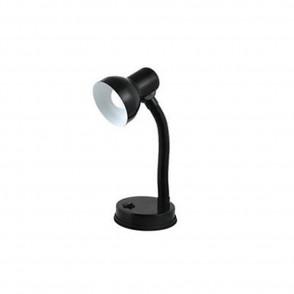 Desk Lamp LFWDSK