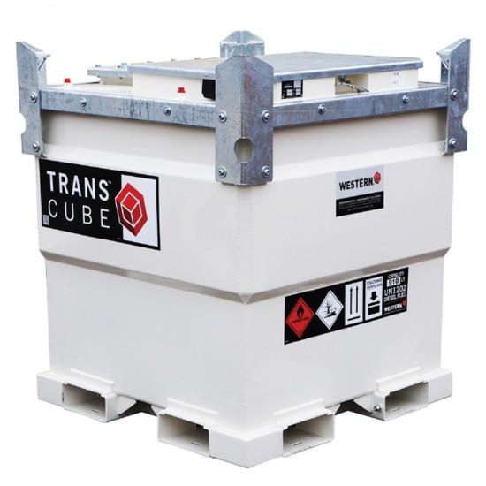 Fuel Handling FB-910-NP