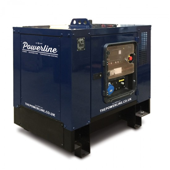 Generator-Hire-GS-09-SM