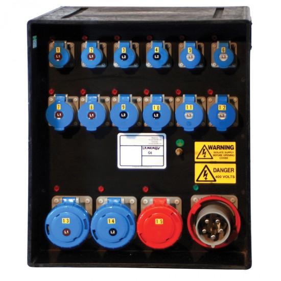 Power-Distribution-LRMRMBV