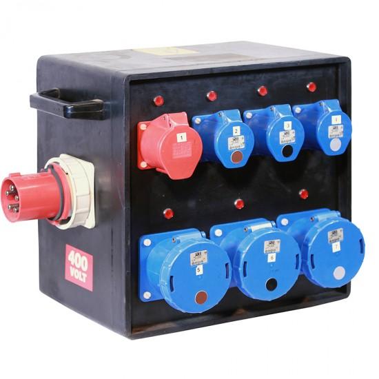 Power-Distribution-MRMBSR32