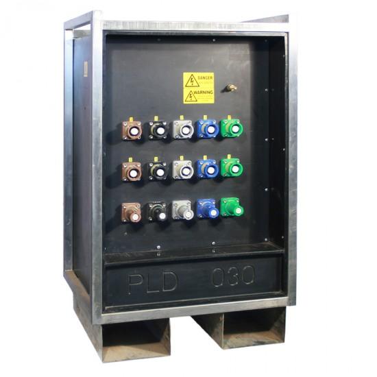Power-Distribution-PL2PL1
