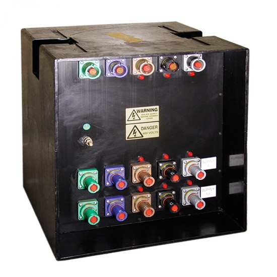 Power-Distribution-PLCO400-02
