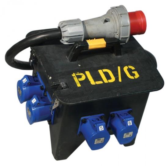 Power-Distribution-PLDG-0607