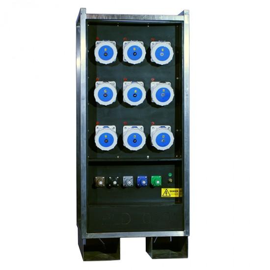 Power-Distribution-PLLB3