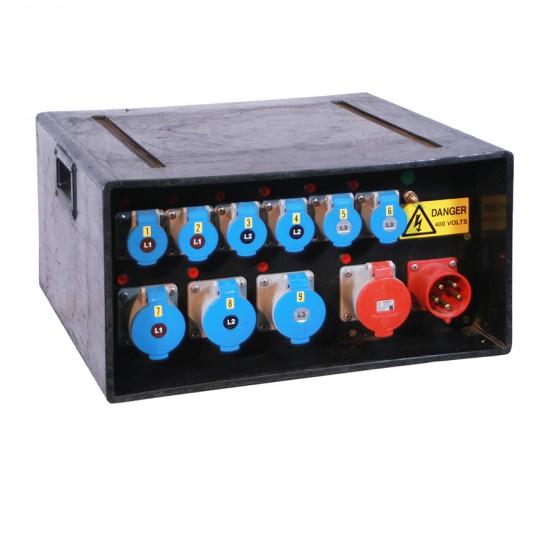 Power-Distribution-SRSRV