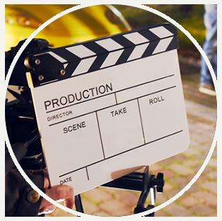 powerline-Film-and-TV