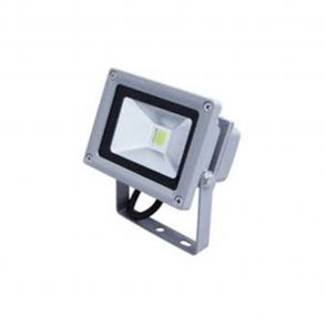 10W LED Floodlight LEF10LED