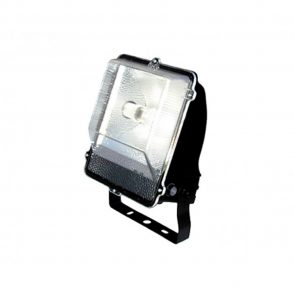 70W SON Floodlight LEF70SON
