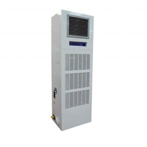30 Cooling Fan Coil ACCF30