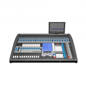 Avolites Pearl Lighting Deck LSFAPLD