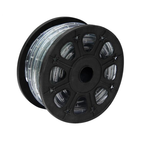 LED-Rope-Light-Hire-Main