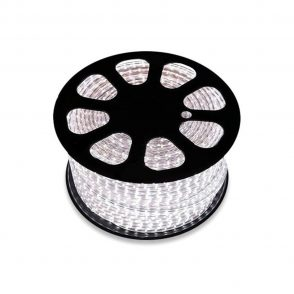 LED Strip Light (Warm White) RSWW