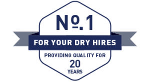 No-1-for-your-events-Dry-Hire