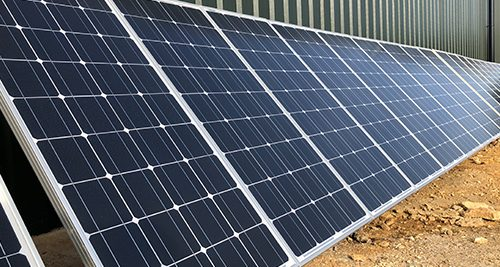 PV-Array-to-charge-Powerline-Hybrids-and-UPSs