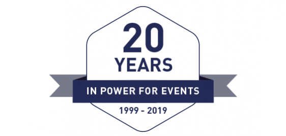 20-Years-in-the-Power-Buiness