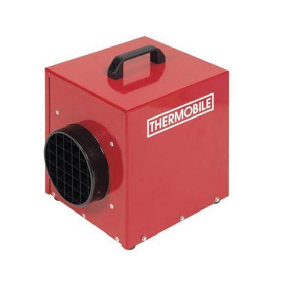 TCH3-3kW-Electric-Heater
