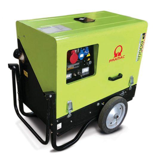 Generator-Hire-GS-6-PORT-Three-Phase